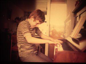 A Cor_piano
