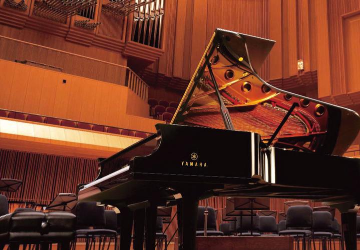 piano kopen tips
