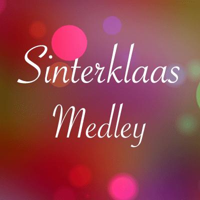 Sinterklaasmedley