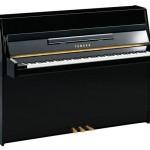Yamaha_Piano_B_1_PE