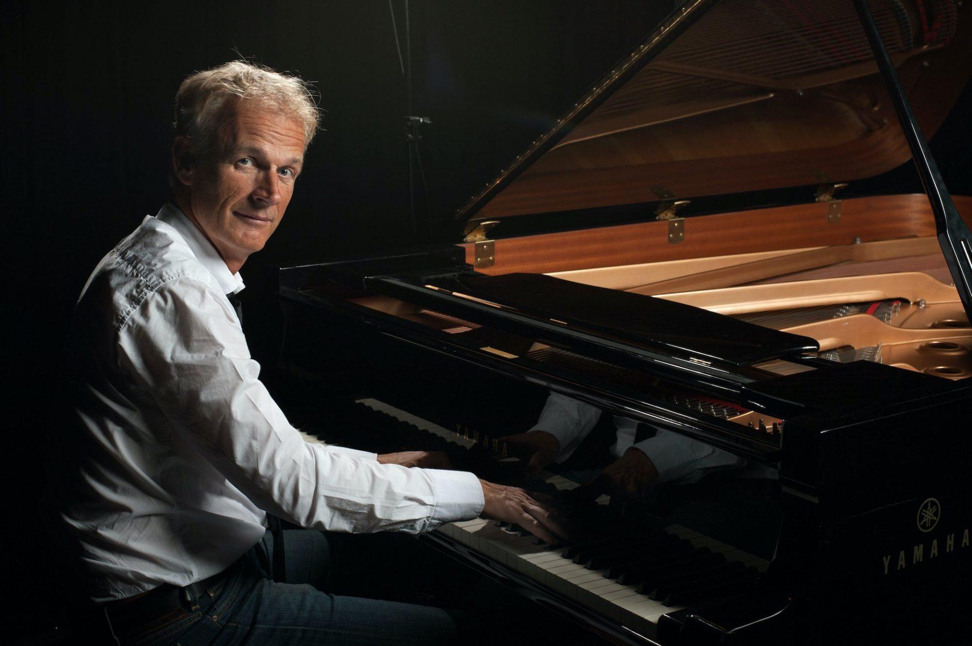 pianoles pianolessen leren piano spelen online cursus