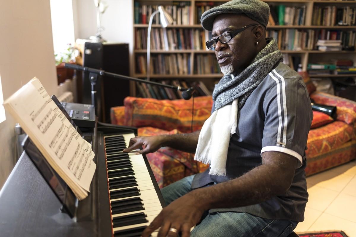 pianoles pianolessen leren piano leren spelen online